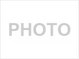 Фото   Фанера вологостійка ламінована 15 мм глянцева 305805
